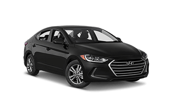 Hyundai Elantra Aut.