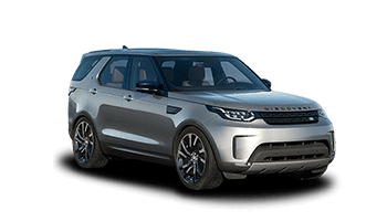 Landrover Discovery Sport 4x4