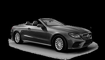 enterprise premium elite cars list