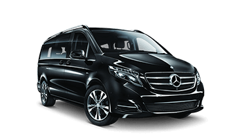 Mercedes-Benz Vito Tourer 4Matic Aut. *GPS*