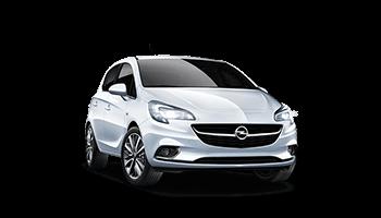 Opel Corsa Aut.