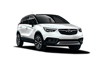 Opel Crossland X Aut.