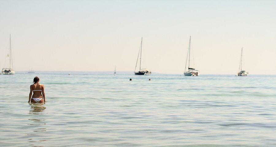Islas Baleares, España.