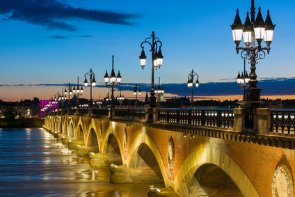 Cheap Car Rental France Toulouse