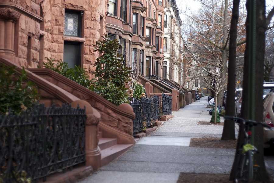 Brooklyn NY Car Rental