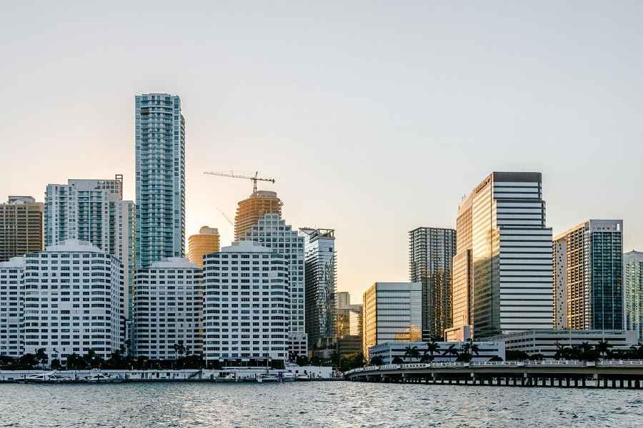 Sixt Car Rental New Zealand