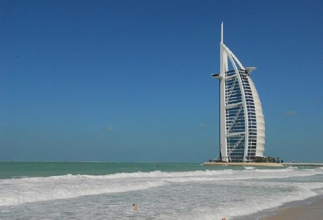 Dubai Car Rental Cheap Deals Sixt Rent A Car