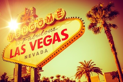 Car rental deals las vegas strip