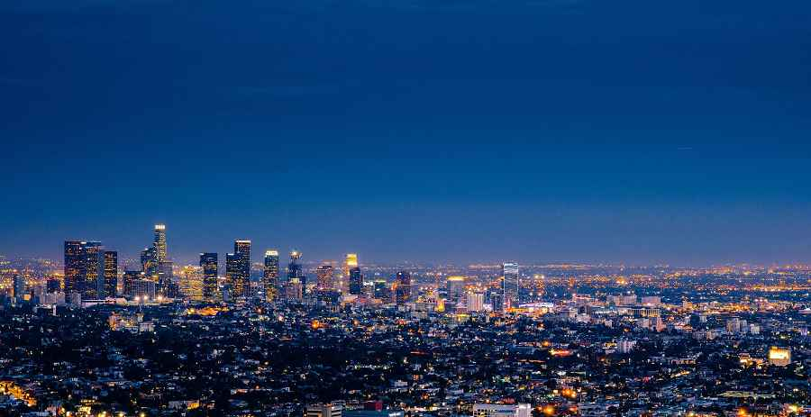 Car Rental Los Angeles More Luxe Less Bucks Sixt Rent