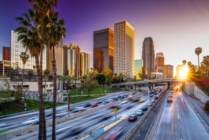 Car Rental Los Angeles Save Up To 25 Sixt Rent A Car