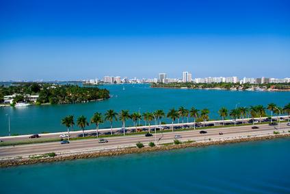 Miami Car Rental Save Up To 25 Sixt Rent A Car
