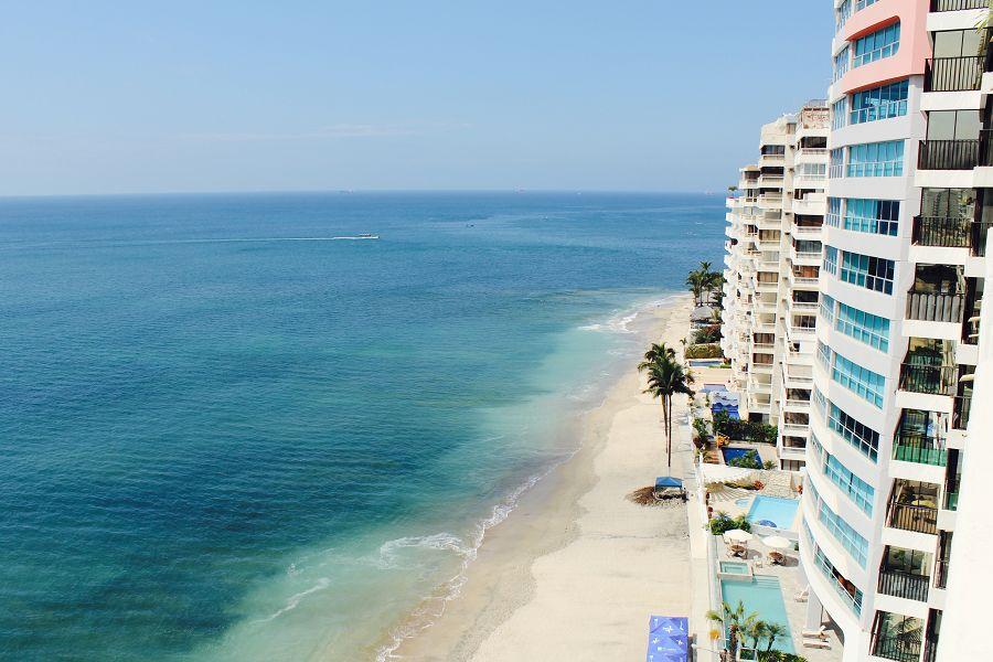 North Miami