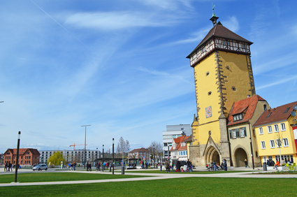 reutlingen car rental cheap deals sixt rent a car