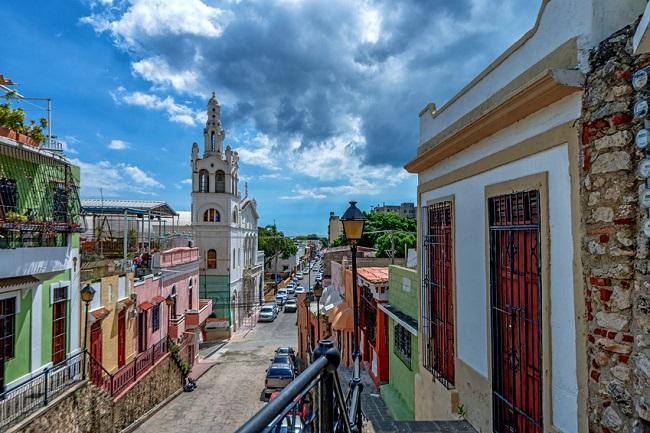 Cheap Tire Places >> Santo Domingo Car Rental - Cheap Deals - Sixt Rent A Car