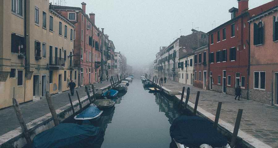 Ufficio Per Carta Venezia : Noleggio auto a venezia con sixt autonoleggio