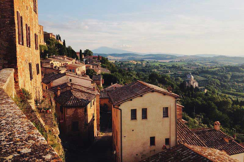 Friuli Venezia Giulia, Italia