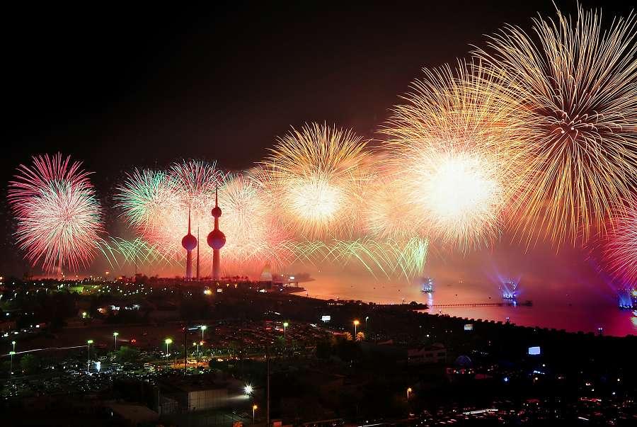 bedste dating hjemmeside kuwait gratis dating site islamabad