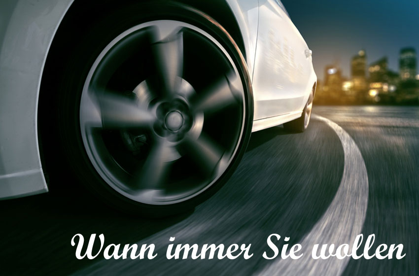 Sixt Unlimited