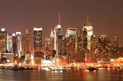 Manhattan, USA