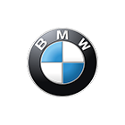 Rent an Exotic BMW Sports Car
