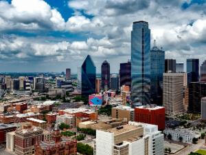 Sixt Car Rental Dallas Fort Worth Airport