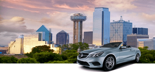 Tx Car Lease Rates
