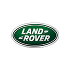 Rent an Exotic Land Rover