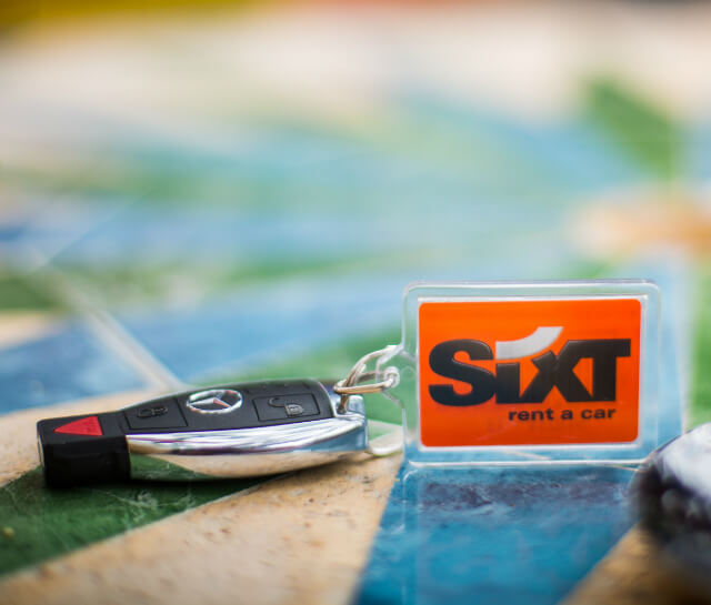 Master Car Rental has cooperated with Sixt, Germany leading Mobility Service Provider founded in Sixt Operates in Countries from over 4, locations globally and is the No.1 Car Rental Company in Germany, Austria, Switzerland, Ukraine, Croatia and many countries.