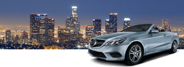One way car rental san francisco to lax 18