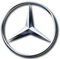 Rent a Mercedes-Benz for a great price