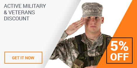 Military Discount Car Rental >> Veteran Military Car Rental Discounts Sixt Rent A Car
