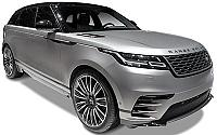 Range Rover Velar - Sixt Rent a Car