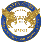Seven Stars Luxury Hospitality and Lifestyle Awards