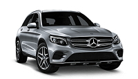 Unlimited Mileage Car Rental
