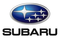 Rent a Subaru with Sixt