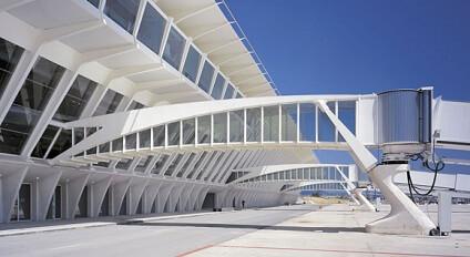 Car Rental In Bilbao Airport Sixt Rent A Car