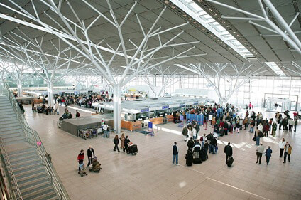 car rental in stuttgart airport sixt rent a car. Black Bedroom Furniture Sets. Home Design Ideas