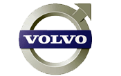 Volvo Car Rental