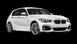 c818c2be45 Sixt One Way Luxury Car Rental