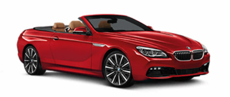 Best Prices On Renting A Convertable Car
