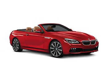 Luxury Car Rental Drive Premium Sports Cars From Sixt