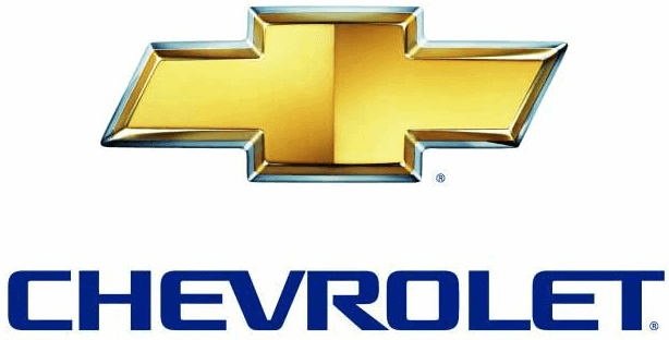 Rent a Chevrolet for a great price