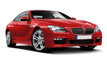 Luxury Car Rental Munich Sixt Rent A Car