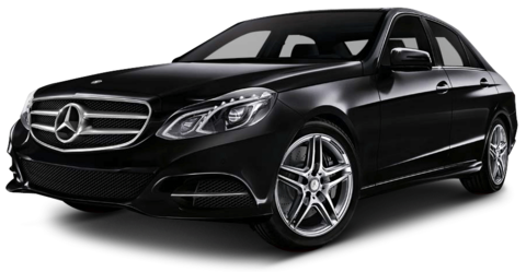 Mercedes-Benz E-Class sedan Rental