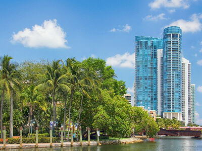 Fort Lauderdale To Orlando One Way Car Rental Sixt Rent A Car
