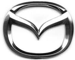 Rent a Mazda for a great price
