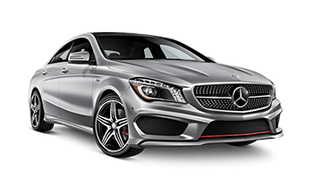 Long Term Car Rental Orlando Sixt Rent A Car