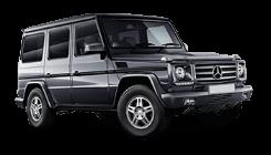 d8044f5a28 Spain One Way Car Rental