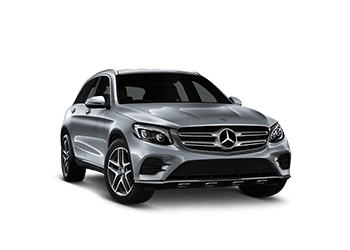 Luxury Car Rental South Africa Mercedes-Benz