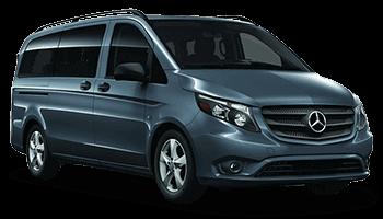 rent a passenger van with sixt 15 passenger van rental. Black Bedroom Furniture Sets. Home Design Ideas